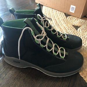 Men's Chaco Tedinho Boot NEW